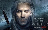 The Final Trailer of The Witcher puts Nilfgaard Army Front and Centre