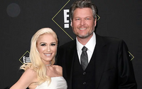 Gwen Stefani and Blake Shelton are not Marrying Just Yet