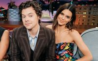 Did Harry Styles and Kendall Jenner Date? Grab All the Details of Their Relationship History!