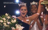 Miss Virginia Camille Schrier Won Miss America 2020 with a Science Experiment Edge over Other Contestants