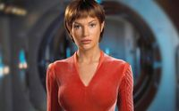 Jolene Blalock Plastic Surgery - The Real Truth