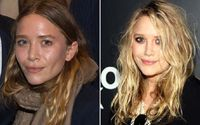 Mary Kate Olsen Plastic Surgery - The Real Truth Here