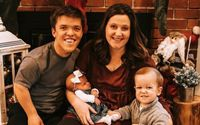 Little People, Big World New Member Lilah Roloff Is a Month Old – See Her Changes!
