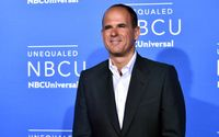 Marcus Lemonis Weight Loss - The Complete Details