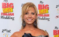 Full Story - Did Dina Manzo Ever Get a Plastic Surgery Operation?