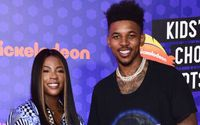Nick Young and Keonna Green engaged; Years after Iggy Azalea Cheating Scandal