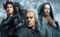 The Witcher - More Focused Story in Season 2 According to the Creator of the Series