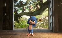 There Was Baby Yoda; Then There Was a Baby Sonic - New Japanese Trailer Shows Off a Rare Clip from 'Sonic: The Hedgehog' Movie
