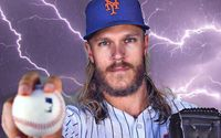 Noah Syndergaard Net Worth - The Complete Breakdown!