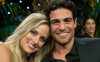 Bachelor in Paradise couple Joe Amabile and Kendall Long are Planning Engagement