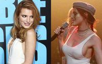 The Real Truth About Bella Thorne Breast Augmentation