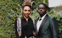 Who is actor Daniel Kaluuya? Does he have a girlfriend or a secret wife?