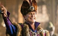 Aladdin: Prince Anders Spinoff Currently in Works at Disney Plus Starring Billy Magnussen