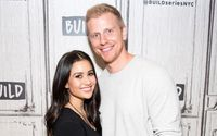 Catherine Giudici of 'The Bachelor' will be Spending Christmas in the Hospital