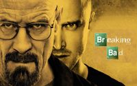 Breaking Bad: Where Are The Cast Now?
