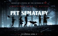 You Won't Believe Pet Sematary's Alternate Ending Is Creepier Than The Original