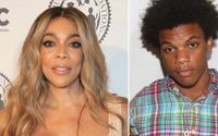 Wendy Williams' Son Pleads Not Guilty To Assaulting His Father Kevin Hunter