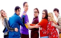 Jim Parsons Says The End Of 'The Big Bang Theory' Hasn't Sunk In Yet