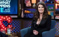 Lisa Vanderpump Could Pull Out Of Attending Jax & Brittany's Wedding On June 29 Following Mother's Death