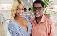 NeNe Leakes Took To Twitter To Post A Cryptic Tweet And Fans Think It's About Gregg