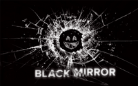 Top 5 Black Mirror Episodes Likely To Happen In Real Life