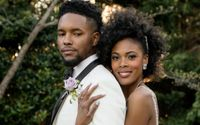Married At First Sight: Are Iris And Keith Still Together?