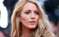 What Is Blake Lively Net Worth? Details of Her Sources Of Income And Earnings!