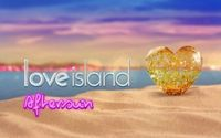 Love Island: Yewande And Arabella Will Finally Give Fans The Showdown They Are Waiting For!