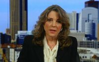 Who Is Marianne Williamson Husband? Know More About Her Personal Life And Partner