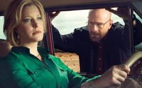 Did Anna Gunn Just Ruin The Movie Excitement For Breaking Bad Fans?