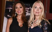 Did Farrah Abraham's Mother Confirm She's a Prostitute?