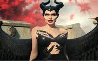What Can We Expect From Angelina Jolie And Michelle Pfeiffer Starrer Maleficent: Mistress of Evil?