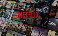 13 Must Watch Netflix Shows Right Now!