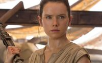 Daisy Ridley Expects Fans To Be 'Very Satisfied' With Star Wars: The Rise of Skywalker