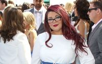 Amber Portwood Will Lose More Than Her Freedom If She's Convicted Of Going After Her Boyfriend With A Machete