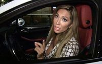 Farrah Abraham Threatened To Murder A Reporter With A Credible Claim That Farrah Is Working As A Prostitute