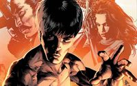 China's Internet Is Thrilled By News Marvel Appears To Be Insisting On Casting An Ethnic Chinese Actor As Shang-Chi