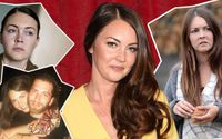 "EastEnders Star Lacey Turner Said Her Character Stacey Feels ""Completely Betrayed"""