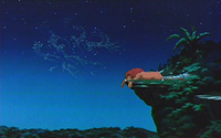 Why Did Disney Remove This Controversial Lion King Scene In 2002?