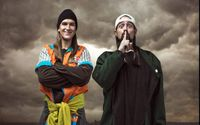 Check Out The Star-Studded Trailer for Jay And Silent Bob Reboot