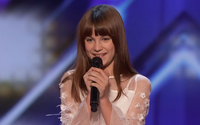 Top 5 Facts About America's Got Talent Soul Singer 13-Year-Old Sensation Charlotte Summers