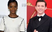 Tom Holland, Letitia Wright, Adele, Lady Gaga and Winston Duke Added To The Oscars