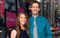 Jill Duggar Slammed for her Kamasutra Instagram Post