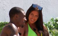Written In The Stars? Love Island's First Episode 'Predicted Anna And Ovie Getting Together'