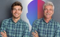 Here's Everything You Ought To Know About 'FaceApp' Security Concerns!