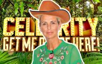 Ulrika Jonsson Is 'In Talks' To Appear On I'm A Celebrity
