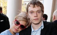 Game Of Thrones Fans Are Only Just Realising Theon Greyjoy Actor Alfie Allen Is Lily Allen's Brother