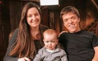 Little People Big World Star Tori Roloff Gushes Over Surprising Celebrity Crush