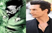 Who Will Portray The Role Of Doctor Strange 2 Villain Nightmare?