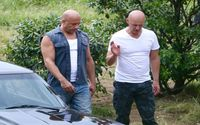 Fast & Furious star Vin Diesel' Stunt Double Involved in a Horrific Accident; Falls 30ft Onto his Head